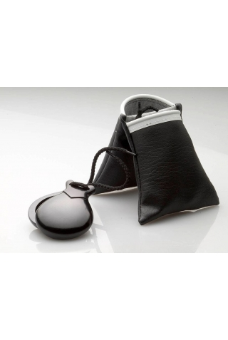 Concert Castanets black fiber, the Learner