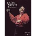 """""""José de Udaeta. 50 Años en Escena"""""""