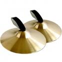 Basique de Petites Cymbales