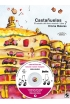 """Castanets: The Study of Musical Rhythm. 7"""