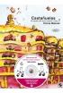 """""""Castañuelas: El Estudio del Ritmo Musical 7"""""""