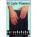 De El Cajon Flamenco