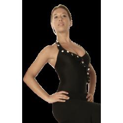 Maillot Flamenco Fandango