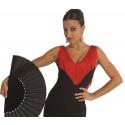 Maillot Flamenco Taranto