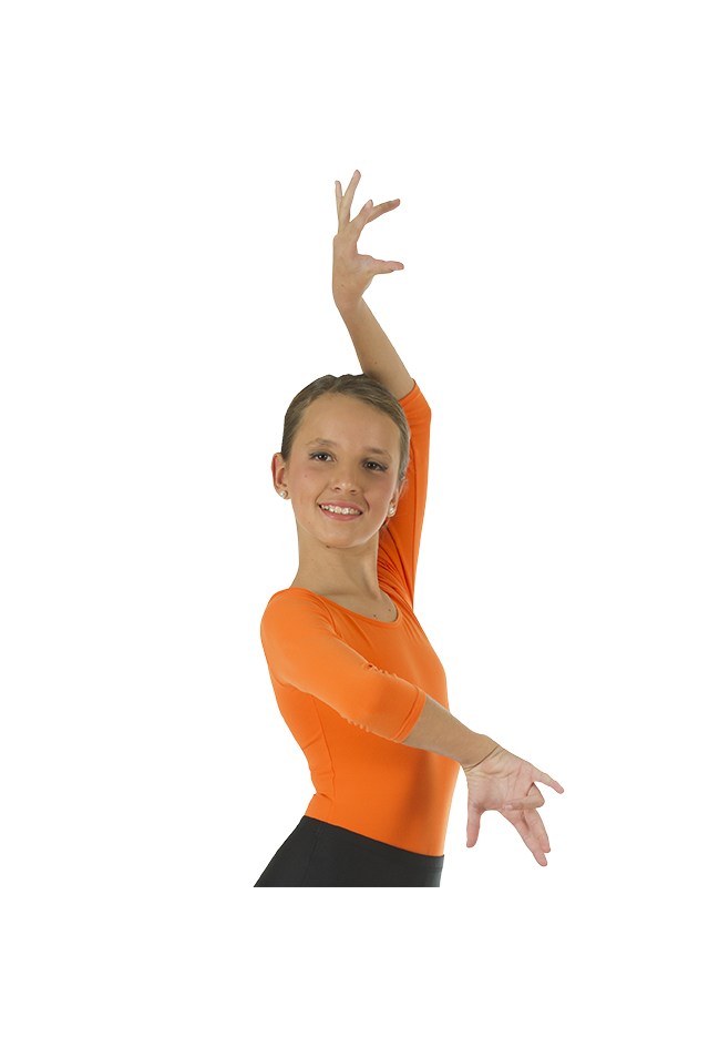 Maillot Flamenco Alegrías
