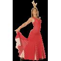 Flamenco Skirt Campanilleros
