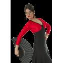 Vestido Flamenco Granaínas