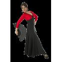 Flamenco Dress Granaínas
