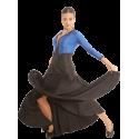 Flamenco Dress Cartagenera