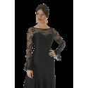 Flamenco Dress Saeta