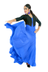 Vestido Flamenco Alboreás