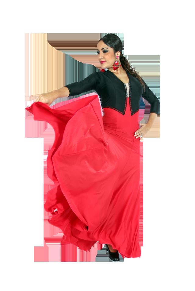 Flamenco dress wedding dress for Flamenco style wedding dress