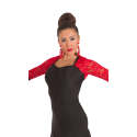 Flamenco Dress Bulerías
