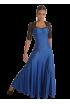 Vestido Flamenco Bulerías