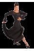 Vestido Flamenco Tanguillos