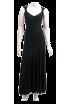 Vestido Flamenco Liviana