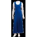 Flamenco Dress Mirabrás