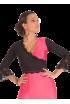 Vestido Flamenco Garrotín