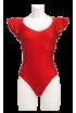 Maillot Flamenco Caña