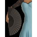 Fan Pericón Flamenco Levantico