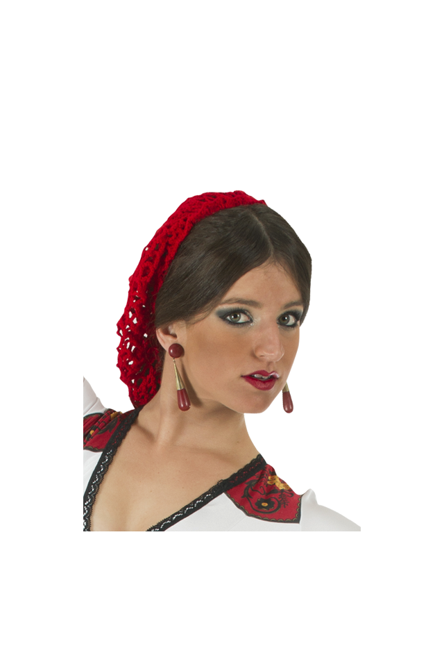 Madroñera Flamenco