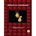Metodo de Castañuelas Teresa Laiz