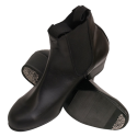 Zapato Flamenco Bota Cásica