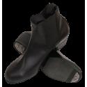 Zapato Flamenco Botos Clásicos