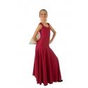 Robe Flamenco Liviana