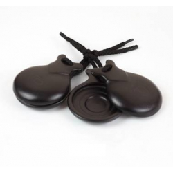 Castanets Wish Double Box
