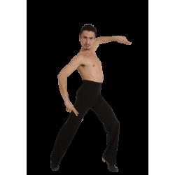 Pantalón Flamenco Bolero