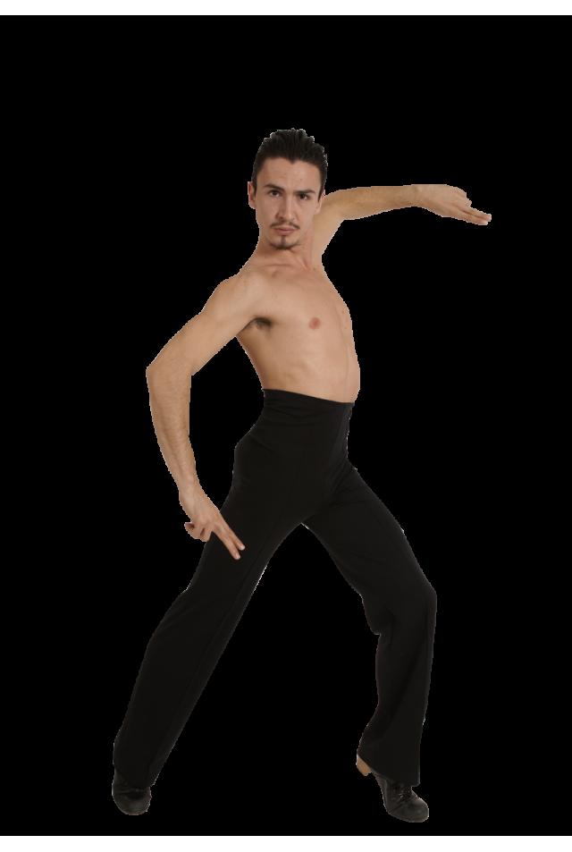 Pantalons Flamenco Bolero