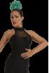 Dress Flamenco Romancero