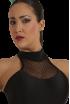 Vestido Flamenco Romancero