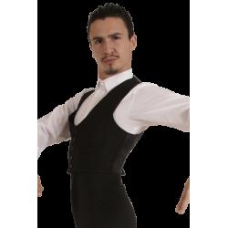 Gilet Flamenco Cumbé