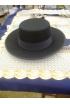 Sombrero Cañero de Fieltro