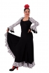Flamenco Dress Triana