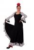 Robe Flamenco Triana