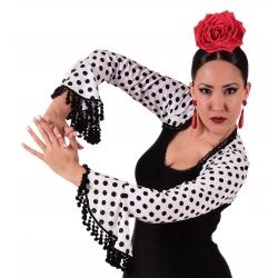 Flamenco Dress Triana