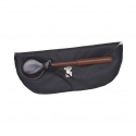 Protective Case Symphony - Accessory Castanets with Handle