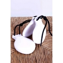 Ivory Fiber Professional Castanets, the Fantasy