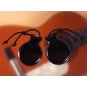 Castañuelas Pandero Brillo Nº 5 Aprendiz